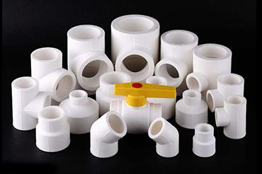 我国PVC管材行业发展状况调研