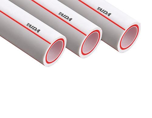 PPR玻璃纤维管